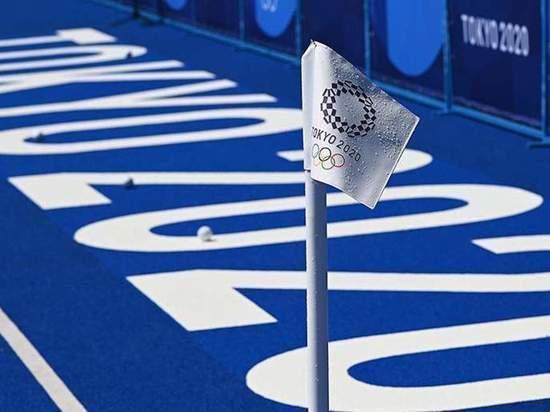 В теннисе России гарантировано как минимум одно золото, в плавании, гимнастике и фехтовании тоже есть шансы