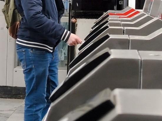 112: охранник зарезал безбилетника на станции в Подмосковье