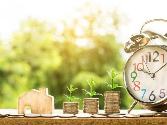 В России ужесточили правила выдачи ипотеки