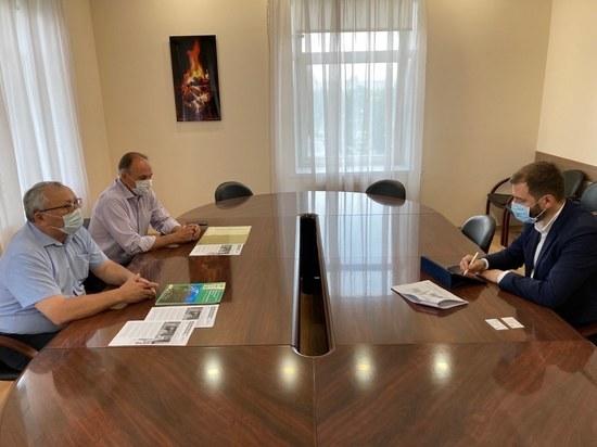 Ученые Улан-Удэ и Иркутска оценят последствия регулирования уровня Байкала