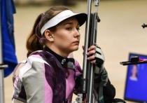 Красноярский Крайспорт поделился информацией о том, как выступали спортсмены из нашего региона 31 июля на Олимпийских играх в Токио