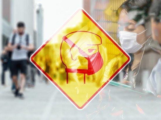 Среди участников и работников Олимпиады-2021 в Токио 1 августа были зарегистрированы 18 новых случаев инфицирования коронавирусом, один из которых – у спортсмена