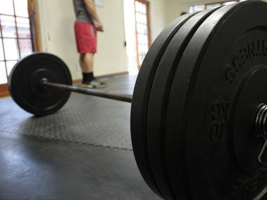 В Российской Федерации вступил в силу закон, в соответствии с которым граждане страны смогут вернуть 13 процентов от расходов на спортивные занятия
