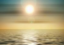 Мужчина утонул на джипе «Ниссан» 28 июля в районе поселка Куртак Новоселовского района Красноярского края