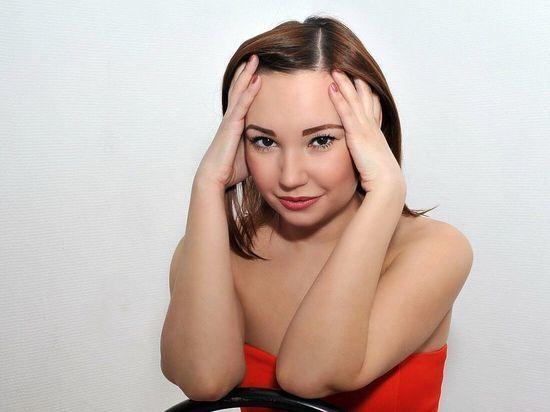 Стали известны новые подробности расследования гибели Софии Конкиной в бассейне клуба «Джамп» в центре Москвы