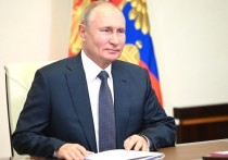 Умер президент журфака МГУ Ясен Засурский