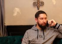 Крымчанин через суд добился выплаты зарплаты: как это у него получилось