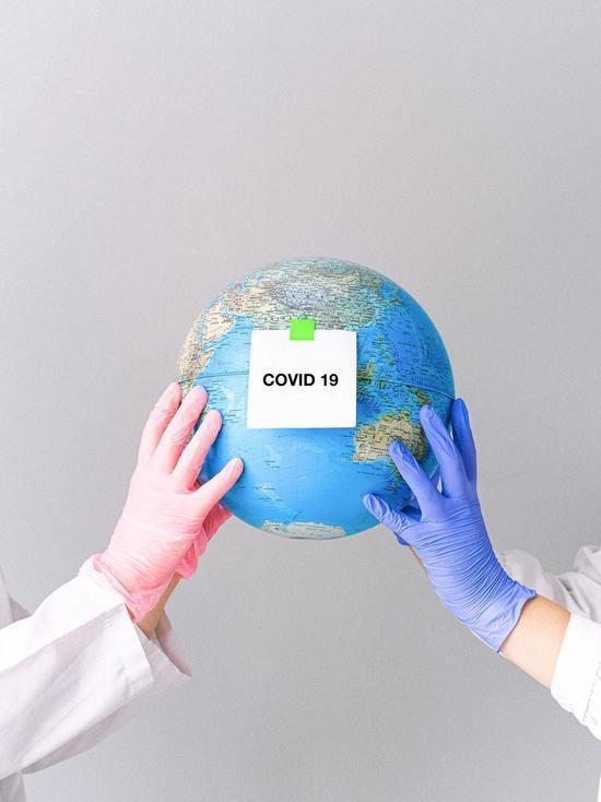 Псковичам объяснили, когда требуется проходить ревакцинацию от коронавируса