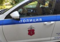 В деле об убийстве примотанной тросом к машине петербурженки появился еще один труп