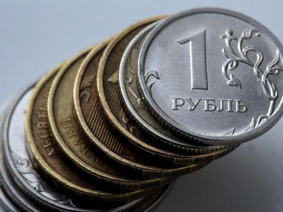 Пенсии, ипотека, фитнес: какие законы вступают в силу с 1 августа