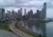 С чем в первую очередь ассоциируется страна Панама? Нет, наверное, все-таки не с одноименным головным убором, а в первую очередь с Панамским каналом — одной из главных транспортных морских магистралей мира