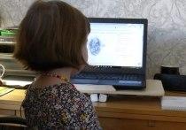 Проект детского кризисного Центра Карелии поддержит фонд Джоан Роулинг