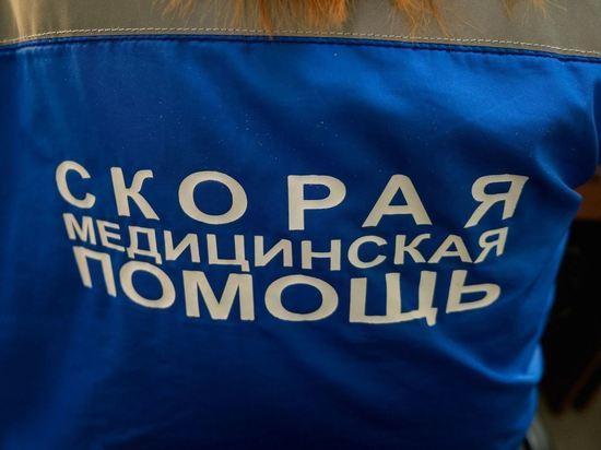 За сутки на дорогах Волгограда сбили двух пенсионерок