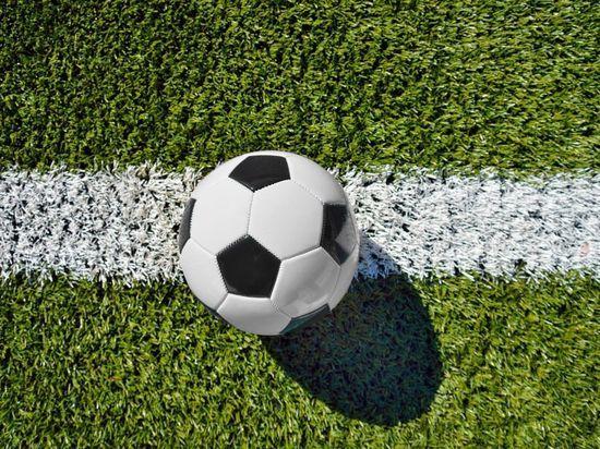 «Зенит» обыграл «Ростов» на выездном матче с шестью голами