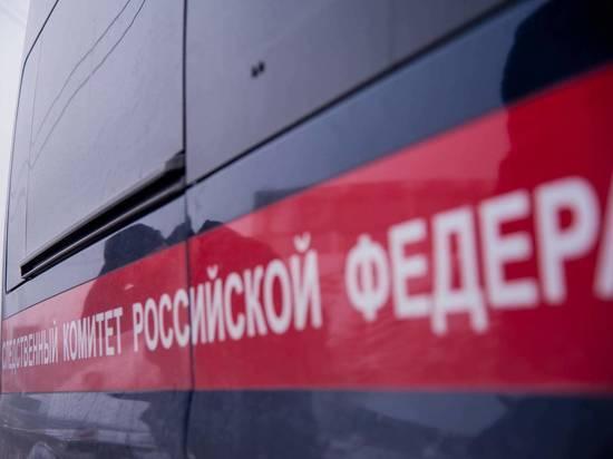 В Волгоградской области пастух погиб при разрыве снаряда