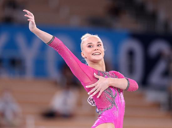 В девятый день Олимпийских игр в Токио-2020 разыграют 22 комплектов медалей. На 8 из них претендуют российские спортсмены, лучшие шансы у наших соотечественников в гимнастике, велоспорте, стрельбе и боксе. «МК-Спорт» расскажет, где и когда смотреть за Олимпиадой 2 августа.