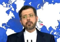 Израиль заявил о доказательствах причастности Ирана к смертоносной атаке на танкеры