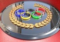 Международный олимпийский комитет тщательно изучает ситуацию вокруг белорусской спортсменки Кристины Тимановской