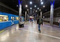 Рабочая группа изучит варианты снижения стоимости строительства красноярского метро