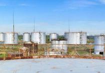 КНП нашла подрядчика на рекультивацию участка Красноярской нефтебазы