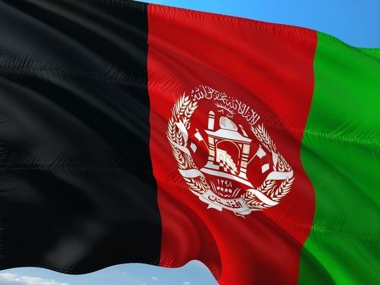Армия Афганистана за сутки ликвидировала 455 талибов