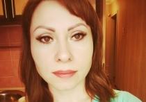 Своей версией убийства 41-летней красноярки Вероники К