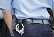 Заступилась за мужа в бане: избиение полицейского женщиной расследовали в Ноябрьске