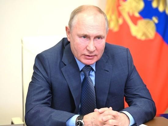 Германия не намерена приостанавливать работу газопровода «Северный поток-2» даже в том случае, если Россия начнет использовать трубопровод в качестве геополитического оружия