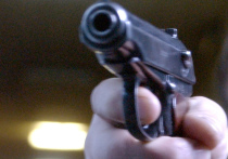 Московские полицейские задержали мужчину, который подозревается в сексуальном насилии с применением оружия в отношении другого мужчины