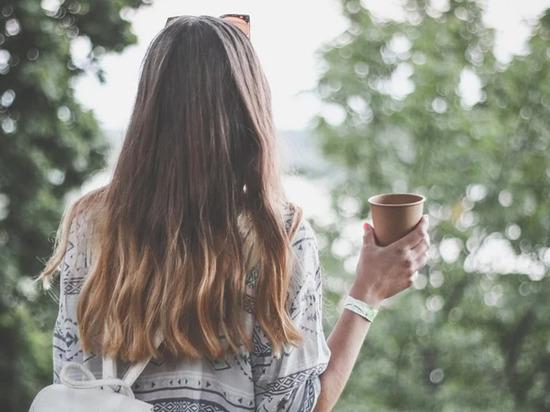 Правильное начало дня может оказывать серьезное влияние на самочувствие