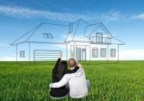 Югра обогнала остальные регионы по количеству взятых ипотек