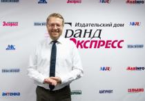 Николай Рыбаков – председатель политической партии «Яблоко», которая собирается участвовать в выборах в Государственную думу