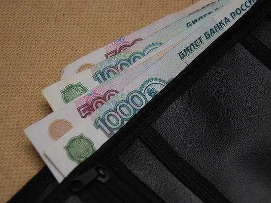 Пенсионный фонд начал перечислять волгоградцам выплаты для школьников
