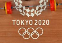 Исторический день для Олимпийских игр. В понедельник, 2 августа, на помост выйдет первый трансгендер-олимпиец. Лорел Хаббард примет участие в соревнованиях по тяжелой атлетике среди женщин в весовой категории свыше 87 кг.