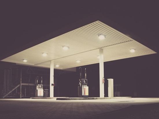 Рост цен на газ зимой будет высоким