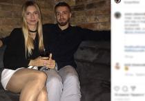 Громкий скандал с белорусской легкоатлеткой Кристиной Тимановской может закончится для национальной сборной плачевно