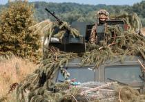 Украинский политический эксперт Тарас Семенюк в эфире телеканала «Украина-24» заявил, что Киев после окончания строительства газопровода «Северный  поток-2» должен потребовать у США статус «основного союзника вне НАТО»