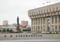 Алексей Дюмин о коронавирусе: «Расслабляться нельзя»