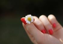 Простые советы позволят обеспечить эффективный уход за ногтями