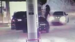 Брат сестер Хачатурян стал жертвой мошенника: видео задержания