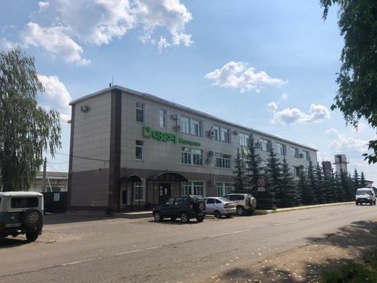 «Свеза» признана лучшим промышленным предприятием Костромской области