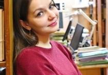 Псковичка примет участие во всероссийском конкурсе библиотекарей