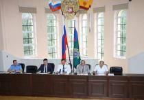 Как сообщила пресс-служба СК РФ по ЧР, состоялось расширенное заседание коллегии следственного управления Следственного комитета России по Чувашской Республике, на котором подведены итоги работы ведомства за 1-е полугодие 2021 года и определены основные задачи на второе полугодие
