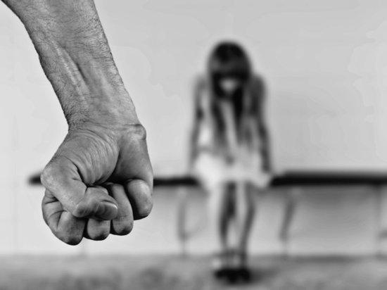 34-летнему псковичу грозит тюрьма за избиение сожительницы