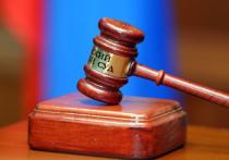 Приговор банкирам, приближенным к криминальному авторитету Деду Хасану, вынес на днях Головинский районный суд Москвы