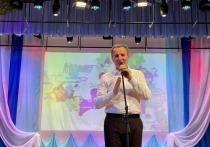 Белгородские власти намерены построить в Корочанском районе культурно-спортивный центр