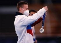 В очередной соревновательный день на Олимпийских играх в Токио мы увидели много удачных выступлений от наших спортсменов