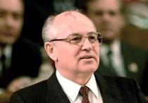 Первый президент СССР Михаил Горбачев заявил, что перестройка была необходимым и правильным шагом, добавив, что два удара оказались фатальными как для нее, так и для государства с многовековой историей