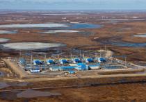 Европейцы заподозрили Россию в нечестной газовой игре, затеянной ради достройки «Северного потока-2»