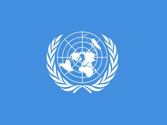 Официальный представитель генерального секретаря ООН Стефан Дюжаррик заявил, что каждый, кто намерен просить о статусе беженца, должен иметь такую возможность